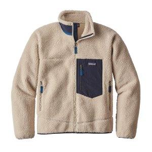 patagonia retro jacket